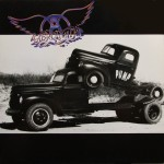 Pump - Aerosmith - 20.49