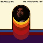 The Awakening - Ahmad Jamal - 24.59