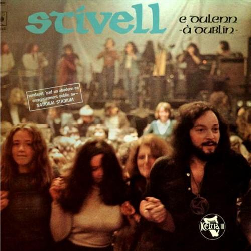 E Dulenn a Dublin - Alan Stivell - 24.59