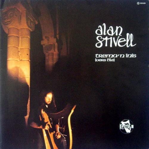 trema n inis (versL ile) - Alan Stivell - 24.59