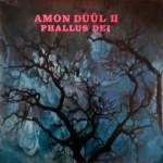 Phallus Dei - Amon Duul II - 73.77