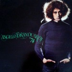 Angelo Branduardi  74 - Angelo Branduardi - 20.49