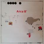 Area II° - Autori Italiani - 12.30
