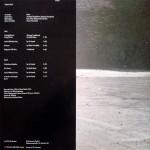 Rubisa Patrol - Art Lande - 24.59