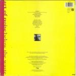 Below The  Waste - Art of Noise - 32.79