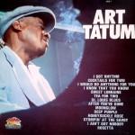 Art Tatum - Art Tatum - 12.30