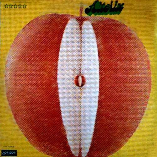 Asterix - Asterix - 40.98