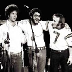 Bloomfield, Al Kooper, Stills