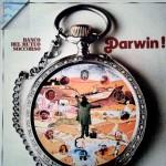 Darwin! - Banco del Mutuo Soccorso - 14.75