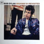 Highway 61 revisited - Bob Dylan - 36.89