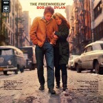 The Freewheelin - Bob Dylan - 36.89