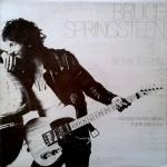 Born To Run - Bruce Springsteen - 24.59