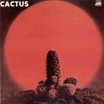 Cactus - Cactus - 36.89