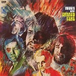 Boogie With - Canned Heat - 28.69