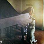 Music - Carol King - 36.89