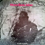 Mona Bone Jakon - Cat Stevens - 30.33