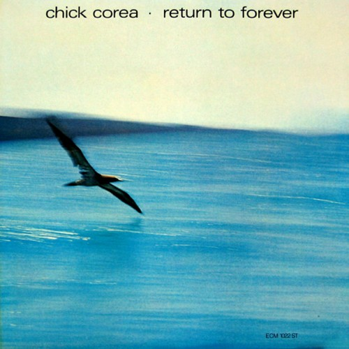 Lyric Suite for sextet - Chick Corea - 28.69