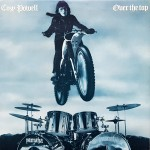 Over the Top - Cozy Powell - 12.30