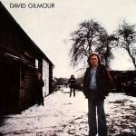 David Gilmour - David Gilmour - 18.03