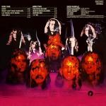 Burn - Deep Purple - 16.39
