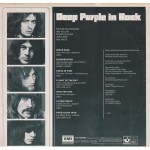 In Rock - Deep Purple - 147.54