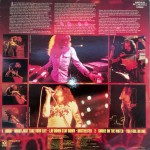 Live In London - Deep Purple - 24.59