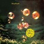 Who do we think we are - Deep Purple - 20.49
