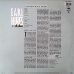 Live at the Village Vanguard - Earl Hines - 14.75