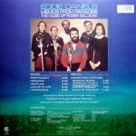 Memos from Paradise - Eddie Daniels - 36.89