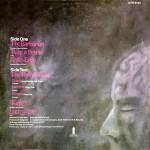 Emerson Lake & Palmer - Emerson, Lake & Palmer - 24.59