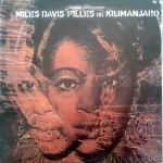 Filles de Kilimanjaro - Miles Davis - 40.98