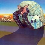 Tarkus - Emerson, Lake & Palmer - 24.59