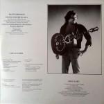 Works Vol. 1 - Emerson, Lake & Palmer - 34.43