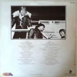 Works Vol. 2 - Emerson, Lake & Palmer - 18.03