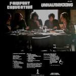Unhalfbricking - Fairport Convention - 12.30