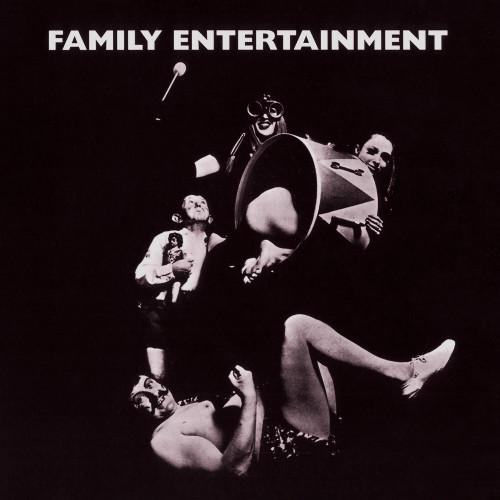 Entertainment - Family - 32.79