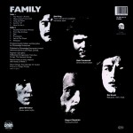 Entertainment - Family - 32.79