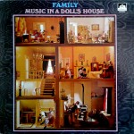 Music in a Doll s House - Family - 40.98