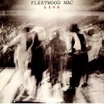 Live - Fleetwood Mac - 32.79