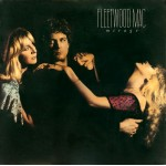 Mirage - Fleetwood Mac - 24.59
