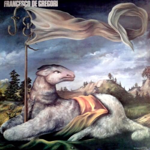 Francesco De Gregori - Francesco De Gregori - 32.79