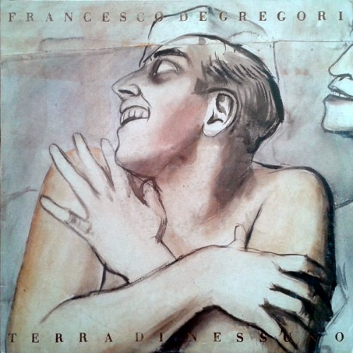 Terra di Nessuno - Francesco De Gregori - 24.59