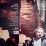 Quello che non … - Francesco Guccini - 28.69