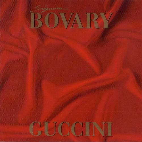Signora Bovary - Francesco Guccini - 28.69