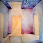 Stanze di vita quotidiana - Francesco Guccini - 28.69