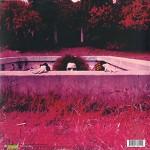 Hot Rats - Frank Zappa - 40.98