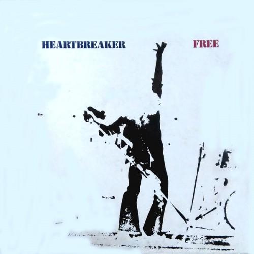 Heartbreaker - Free - 32.79