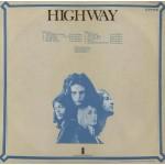 Highway - Free - 29.51