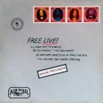 Live! - Free - 40.98