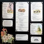 Nursery Cryme - Genesis - 36.89